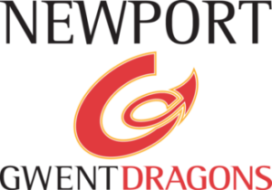 Newport_gwent_dragons_badge