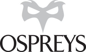 Ospreys_badge