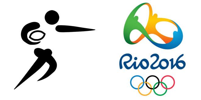Watch the 2018 Winter Olympics Live Todays event