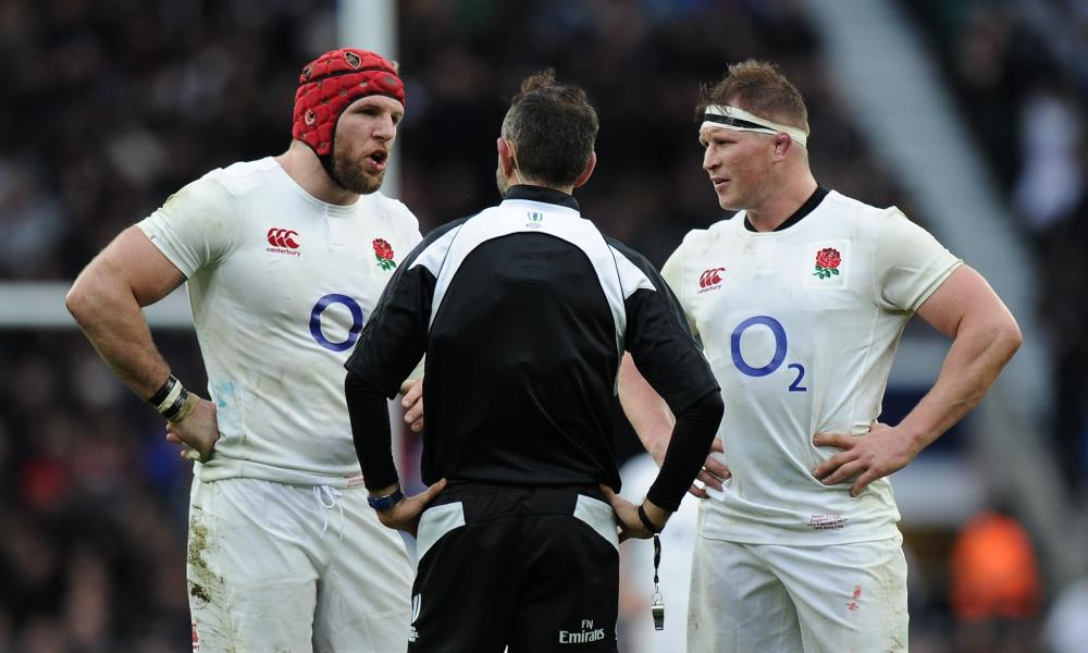 dylan-hartley-and-haskell